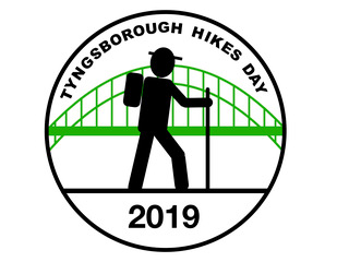 First Annual Tyngsborough Hiking Day